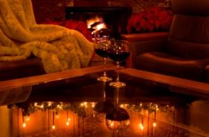 Kaarsen aanbiedingen vankaarstotservet pagina 2 - Sfeer zen lounge ...