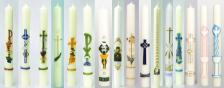 huwelijk,doop,kerk,pasen,communie