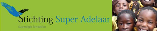 Stichting Super Adelaar