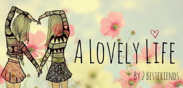A Lovely Life