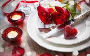 Valentijnsdate